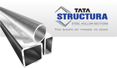 Rectangular Hollow Sections Square Hollow Sections